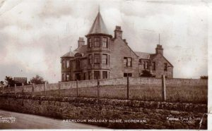 1938-aberlour-holiday-home