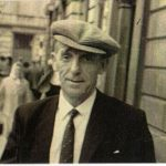 1955- Sandy More
