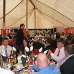 2008 - FC Dinner