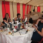 2008 - FC Dinner c