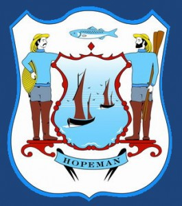 Hopemancrest