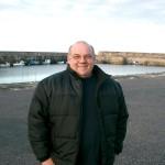 2005- Ian Main